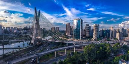 地方积极争取,集体建设用地建租赁住房试点扩大至18城
