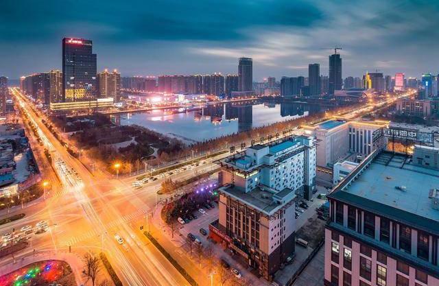 2019年洛阳楼市调控措施前松后紧,新出规划项目超百个!