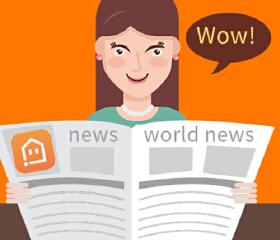 国家统计局:2020年房地产销售突破17.3万亿 增长8.7%