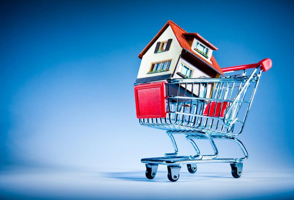 又一个关键时刻,2020年如何买房?