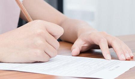 个税抵扣不用填房东信息了 消除房租抵扣个税杂音