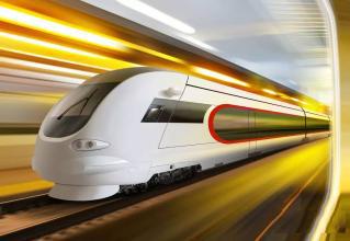 高效完成济南地铁R1线移动网络覆盖工程