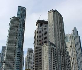 2018年全国房地产开发经营数据: 商品房销售额创历史新高,开发投资仍处高位