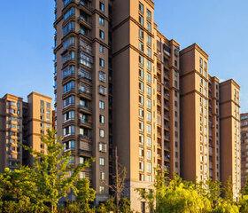 2019年第3周上海土地供应、成交面积高居榜首,新房、二手房成交量环比双双上涨