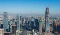 北京市发布东西城直管公房申请式退租通知