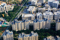 楼市出新规?开发商生死存亡之际要动真格,对购房者有多利好?