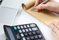 银行人员私下透露:申请房贷别做6件事,否则还完房贷也拿不到房!