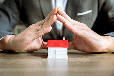 疫情影响下累计超百城房地产活动暂停,诸葛找房助力房企线上营销