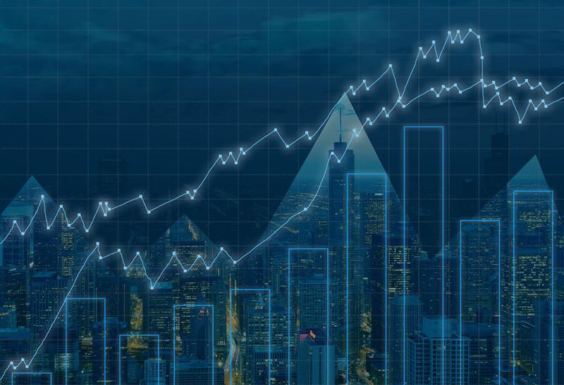 楼市月报:1月西安二手房市场挂牌量价齐跌