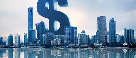 这些中小企业可享受房租减免优惠政策