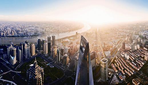 双重因素叠加住宅和土地市场遇冷 未来房地产市场走势仍将平稳