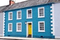 有一种房越来越多且价格低廉无限制,没有买房的人能否捡漏?
