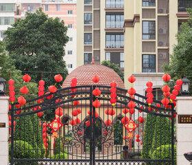 春节购房大调查:超八成受访者有置业计划,回乡置业比例仅为四分之一
