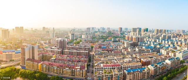 最高三万一平!年后哈尔滨1700个小区房价汇总!你家房产值多少?