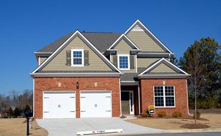 专家:国税总局推进房地产交易网签备案与房产税进展关系不大