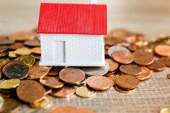 3月起,你的房贷或受影响,央行透露新信号,购房者只有这次机会