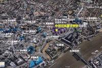【女神当家】团购!?50万首付,在伦敦买什么样的房子?