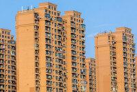 为什么很多人不愿意买高层住宅?看完这几点原因,高层业主郁闷了