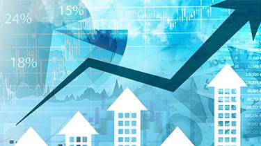 月报 | 2月三亚土地成交环比下跌56.41% 二手房市场价稳中略降