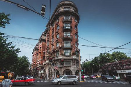 第11周新房市场:30城商品房成交面积环比微幅上涨,二线城市保持强韧性