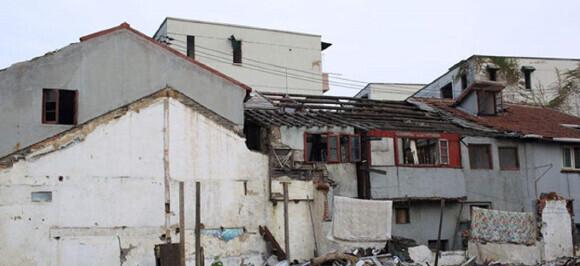 老城区又有2处将拆!房屋征收总费用3.7亿