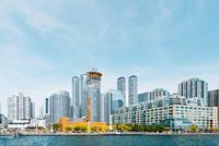 第12周20城租金报告,济南租赁市场稳步抬升!