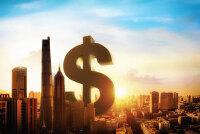 2020年将有2.8亿富裕消费者?这些人能接得住未来楼市吗?