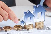 """房子""""过剩""""不会让价格回落?专家给出解释,透露3个房市信号!"""