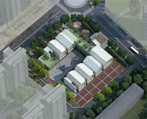 实探华侨城运河湾项目,或将打造商业、住宅综合项目.0.png