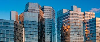 """二手房楼市周报—中山热门城镇活跃度""""高涨不下"""",4月是否为楼市转折点?"""