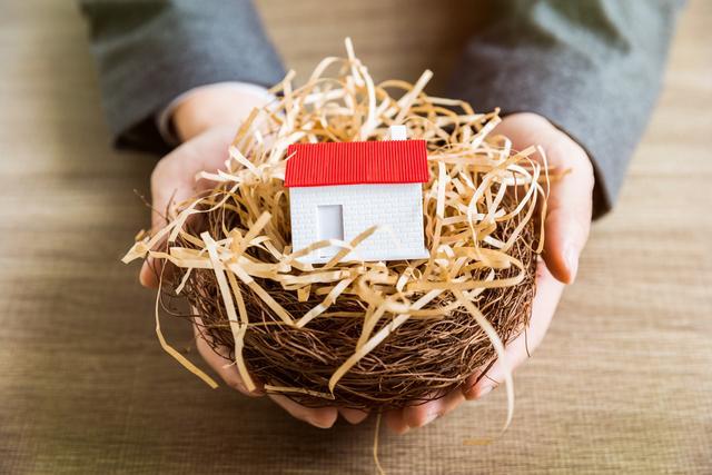 2020年一季度成都住宅成交量大幅下跌 3月市场恢复明显