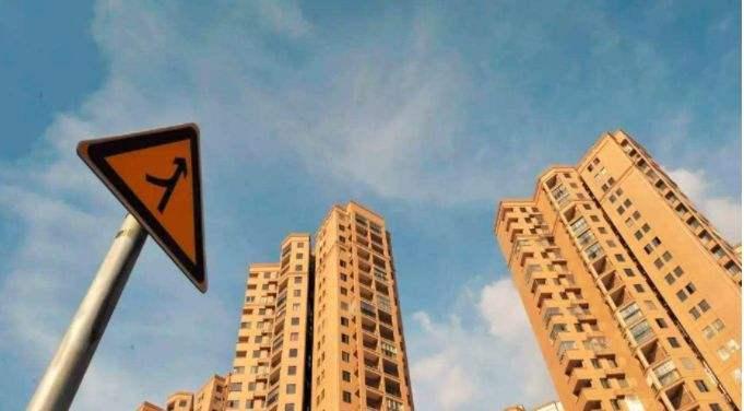 丹东领涨全国 调控再次升级二手房加入限售