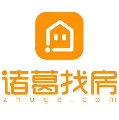 第21周沈阳土地市场揽金52.32亿 位居全国榜单第2位