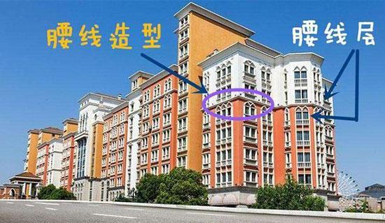 楼市大局已定,想买房换房别选这三层,吃过闷亏,过来人的告诫