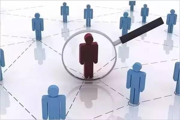人社部推建筑、国企、金融等专场招聘 17.8万岗位等你来