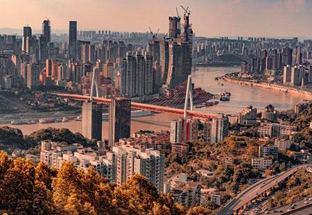 第24周广州揽金91亿元居首,长三角区域土地市场成交活跃