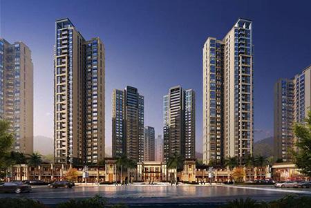 第24周重点城市新房、二手房成交量恢复,租赁市场维持稳定