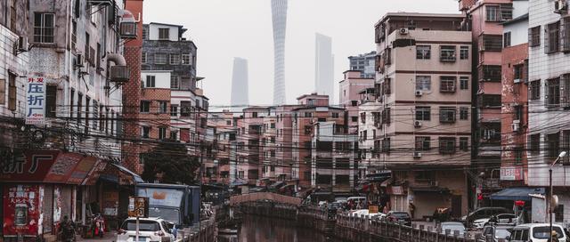 """两大信号出现,帮你辨别未来5年买房方向,拒绝当""""虾米"""""""
