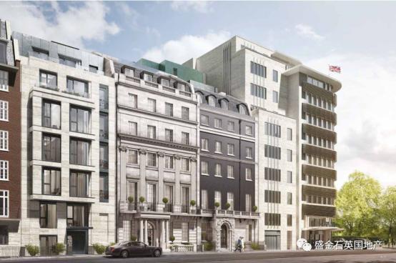 【新盘】伦敦奢华代名词  梅菲尔公馆诠释现代美学163.png