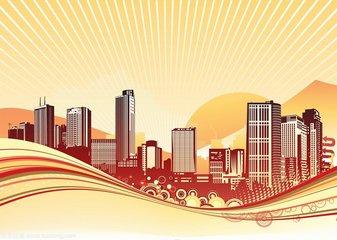 合计552.7亩,起始总价68536万元,海口美安科技新城刷屏6月招拍挂榜