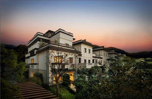 租金月报|苏州6月租金继续下滑,各居室均价为38.05元/㎡/月