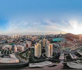 6月土地月报:土地市场逐渐回暖,一二线热点城市率先复苏