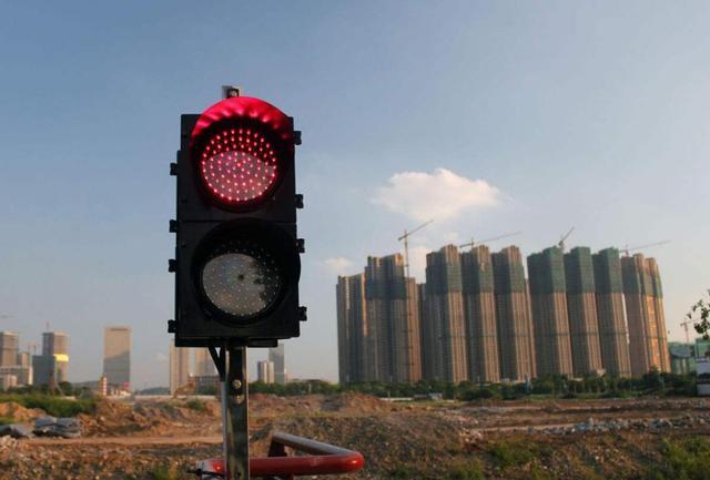 诸葛快评:三城市密集收紧调控,政策风向未变大面积收紧概率小