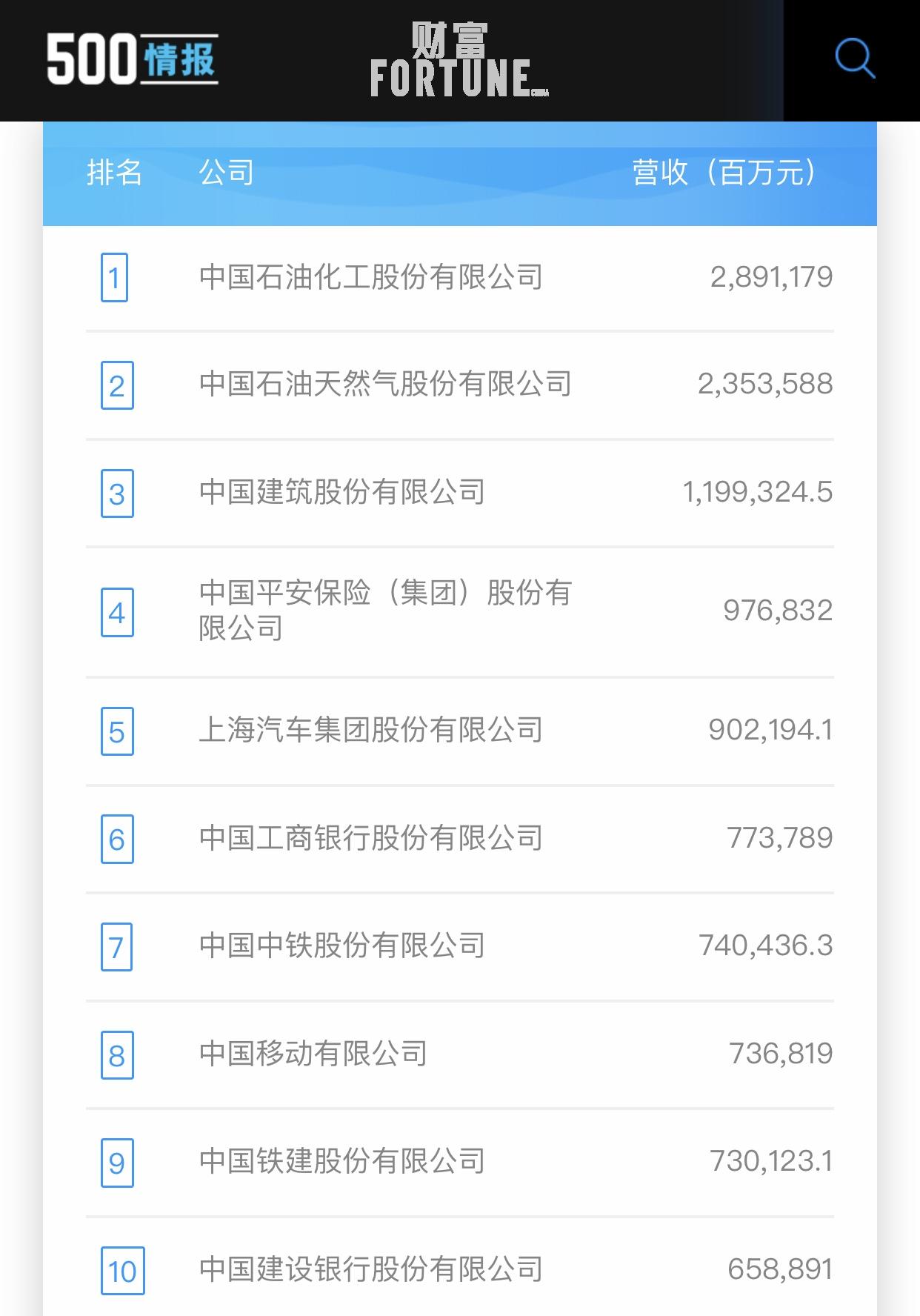 WeChat Image_20190711131327.jpg