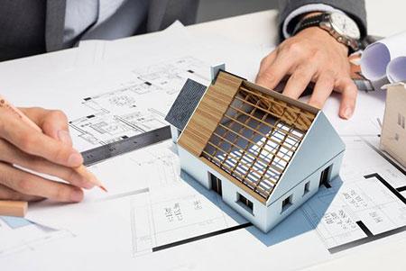诸葛找房解读:1-6月房地产开发投资增速继续回落,中西部商品房销售走弱