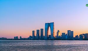 2019上半年重庆卖地超600亿元,位列全国第6!重庆土地市场屡掀波澜?