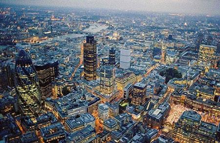 第28周商品住宅成交回升, 热点城市库存继续走低
