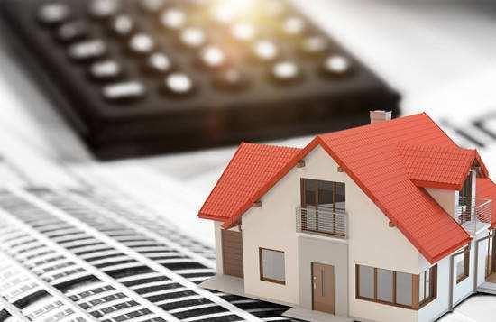 多地上调公积金缴存上限,基本住房需求获支持