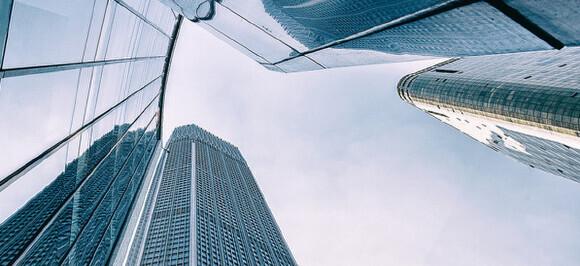 7月份中国40城平均地价创历史新高