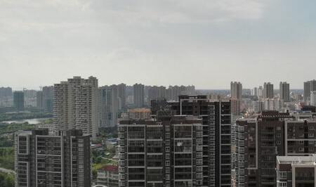 7月土地月报:土地市场供需回落,二线城市热度减弱
